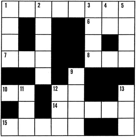 printable art crossword puzzles crossword puzzle clipart clipart suggest