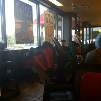 waffle house boone nc waffle house 14 photos 10 reviews diners 110 daniel boone st hillsborough nc