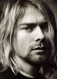 kurt cobain english biography biografia di kurt cobain