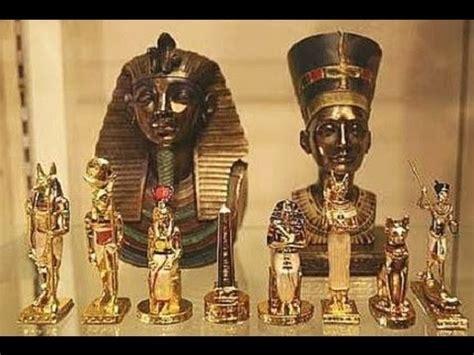 Gamis Abaya Bordir Keong New ancient egyptians came to america so did joseph and he