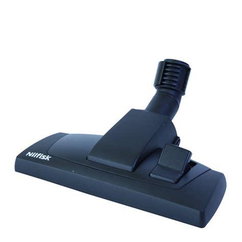 spazzola pavimenti spazzole pavimenti tappeti e parquet aspirapolvere hoover