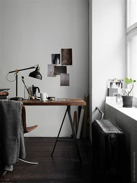 Ikea Arbeitszimmer Inspiration by Inspiration From Ikea Interior Design
