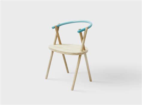 Stuck Design by Stuck Chair Oato Design Gimmii Shop Magazine Voor