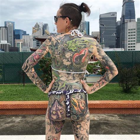 full body camo tattoo 90 percect full body tattoo ideas your body is a canvas