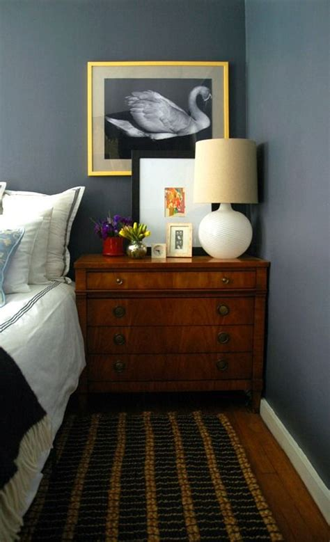 bedroom tricks for her 96 best blue rooms images on pinterest