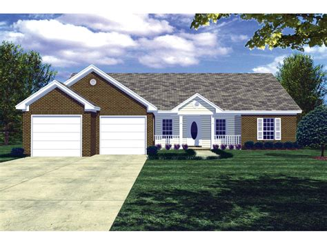 traditional house plans with porches foley traditional ranch home plan 077d 0022 house plans