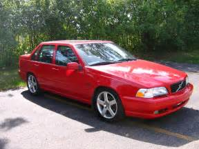 98 Volvo S70 T5 Specs 99 Wallpapers Volvo S70 Car Wallpapers