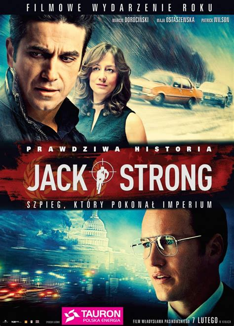biography movies 2016 jack strong 2014 biography movie watch online