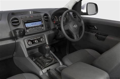volkswagen amarok 2016 interior 2016 vw amarok specs 2017 2018 best cars reviews