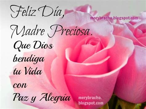 happy mothers day quotes in spanish quotesgram