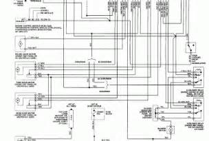 tbi wiring diagram 93 chevy c1500 truck engine wiring diagram