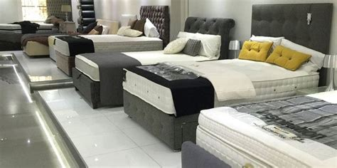 Beds 4 Less by Beds 4 Less