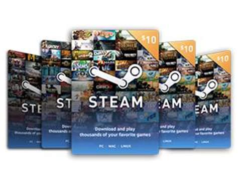 Can You Buy Steam Gift Cards At Walmart - steam gift card retailers steam wallet code generator