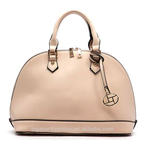 10 Most Stylish Prada Bags by Most Popular Bags 2015 Prade Handbags