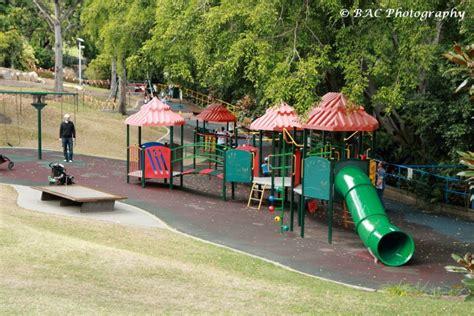 Awesome City Park Botanical Gardens #2: Roma-Street-Parklands-Playground.jpg