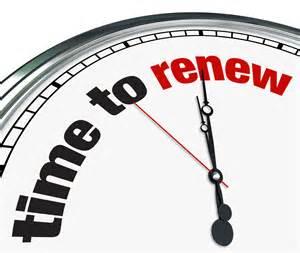 renewal what the daca renewal process should look like