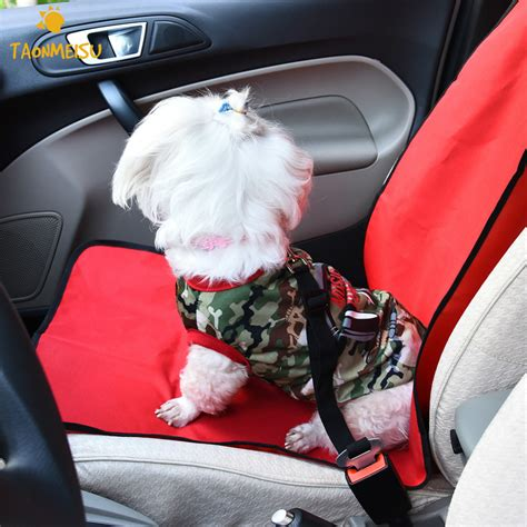 car safety seat belt for pets leash harness picture more detailed picture about