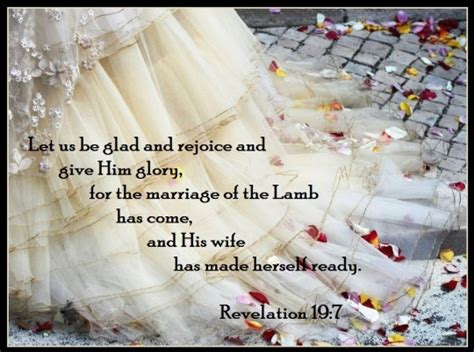 Wedding Bible Verses Revelation by 126 Best Images About Bible Revelation On