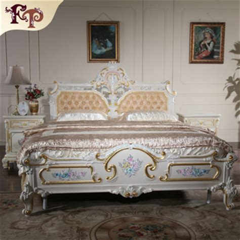antique reproduction bedroom furniture italian style bedroom furniture antique reproduction bed