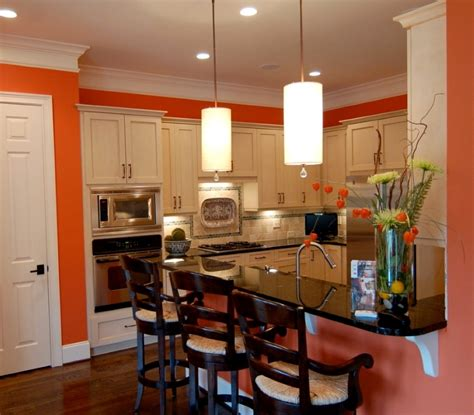 contemporary pendant lights for kitchen feat black swivel barstools design plus coral island
