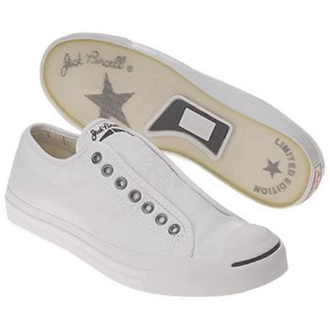 converse sneakers no laces converse purcell by varvatos no lace converse