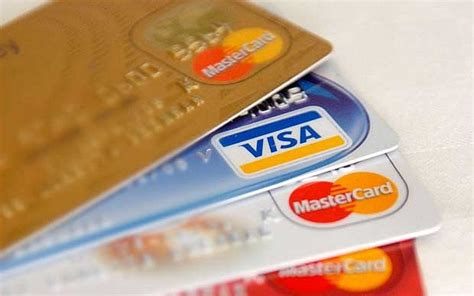 Your Gift Card Mastercard - credit cards archives christian finance blog