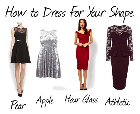 how to dress a pear body shape ezibuy new zealand lasix over the internet no prescription lasix free