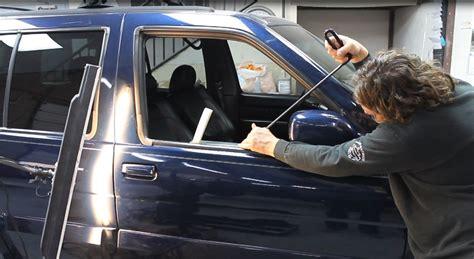 paintless dent repair  plano allen mckinney frisco  colony tx  linear automotive