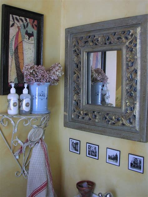 french country bathroom accessories 17 best images about french country bathroom on pinterest