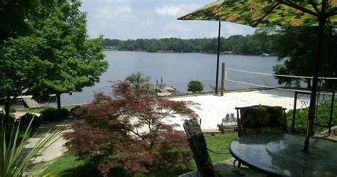 jackson lake ga boat rentals boat rentals covington ga jackson lake rentals