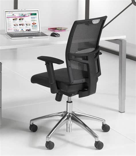 bureaustoelen leeuwarden bureaustoel leeuwarden proefplaatsing mogelijk