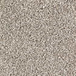 home depot carpet warranty lifeproof carpet sle stylish form color mysterious