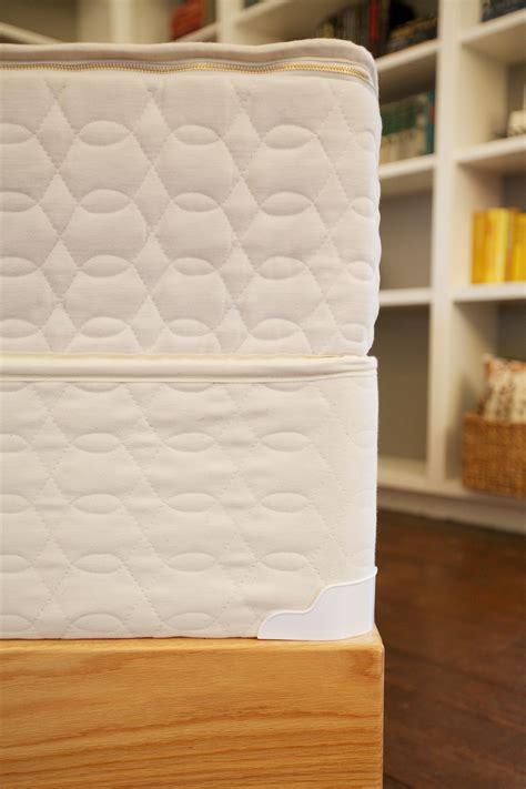 100 Organic Crib Mattress Crib Mattress Walmart Premium White Crib Mattress Superstore Foam Crib Mattress Walmart