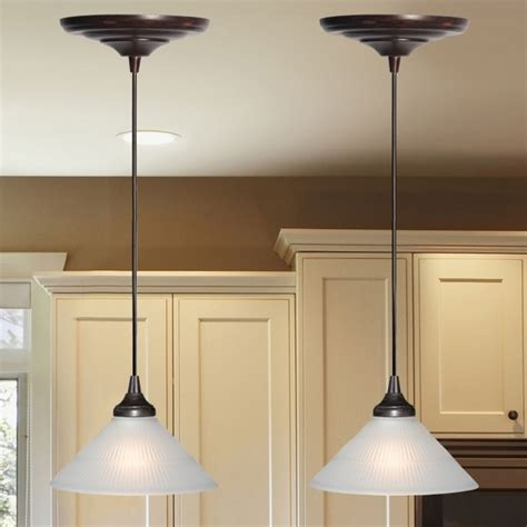 Battery Operated Pendant Lights Battery Operated Ceiling Lights Uk Winda 7 Furniture