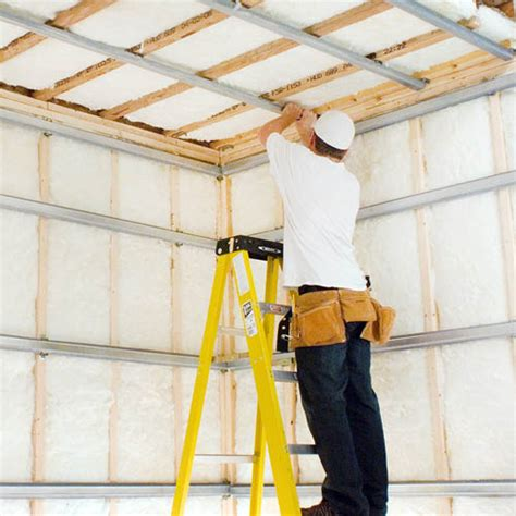 build a room building a room within a room soundproofing for your room or studio