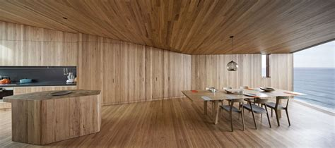 beach house furniture and interiors the wood and the ocean beach house interiors by john wardle architects