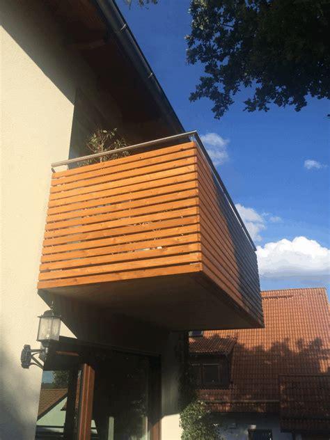 was kostet ein stahlträger was kostet ein balkon zu bauen das beste aus wohndesign