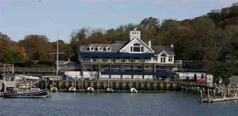 your boat club login home northport yacht club