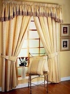 alfombras ana maria el feng shui los pisos alfombras y cortinas ana maria
