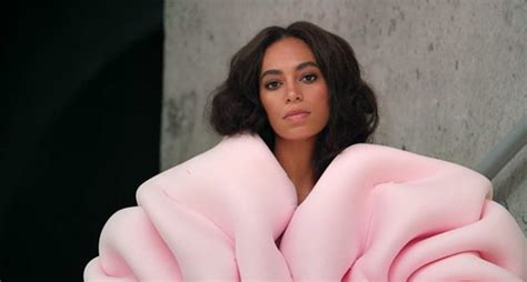s day lyrics solange solange s for don t touch my hair and