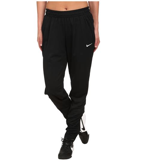 nike knit pant nike academy knit soccer pant zappos free shipping