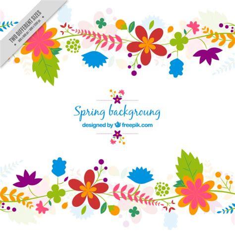 imagenes gratis uso comercial fondo de primavera bonito descargar vectores gratis