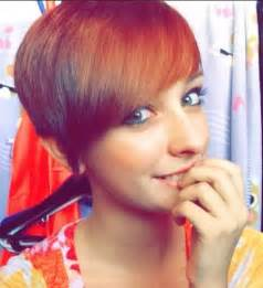 25 cute girls haircuts for 2015 winter amp spring hair styles pictures