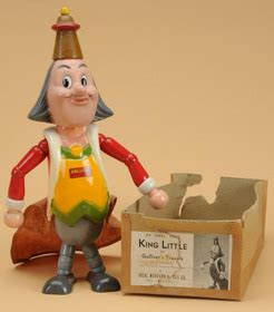 jointed dolls new york character doll ideal king composition