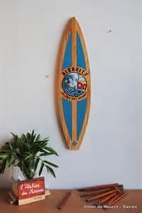 d 233 cor de surf sur salle de surf d 233 coration de