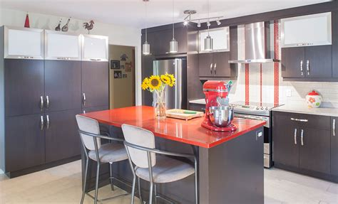 aluminium de cuisine armoire de cuisine en aluminium cobtsa com
