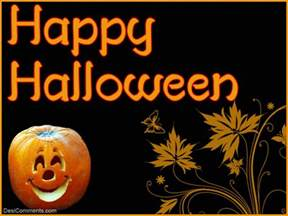 happy halloween pictures happy halloween desicomments com