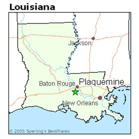 Most Expensive States To Live In best places to live in plaquemine louisiana