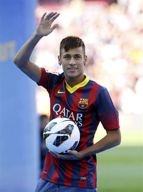 neymar biography in spanish 104 best images about neymar jr on pinterest messi