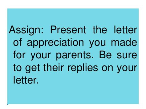 appreciation letter to your subordinate appreciation letter to subordinate 28 images thank you